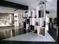 MINKUS Architects -9