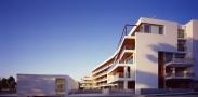 Divercity-360° Apartments in Patra -4