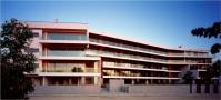 Divercity-360° Apartments in Patra -1