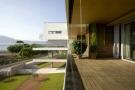 Divercity-360° Apartments in Patra -2