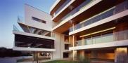 Divercity-360° Apartments in Patra -5