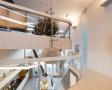 FARO Architecten -8