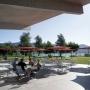 Michael Meier und Marius Hug Architekten Zürich-Stampf swimming facility -3
