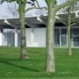 Michael Meier und Marius Hug Architekten Zürich-Stampf swimming facility -4