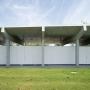 Michael Meier und Marius Hug Architekten Zürich-Stampf swimming facility -5