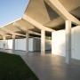 Michael Meier und Marius Hug Architekten Zürich-Stampf swimming facility -2