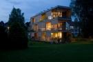 Halle 58 Architekten-Multifamily home Gebhartstrasse -4
