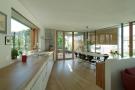 Halle 58 Architekten-Multifamily home Gebhartstrasse -3
