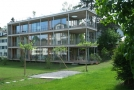 Halle 58 Architekten-Multifamily home Gebhartstrasse -5