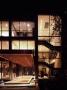 Kokaistudios Shanghai Design Studio -11