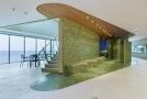 4a Architekten GmbH-Lake Constance Thermal Baths -2