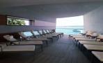 4a Architekten GmbH-Lake Constance Thermal Baths -3