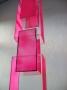 Stefan Wieland-Pink painted chain -1