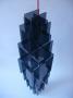 Stefan Wieland-Silky tower -2
