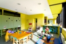 XVSTUDIO-Arreletes Day Care Center -3