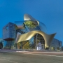 Randall Stout Architects -7