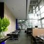 Randall Stout Architects -9