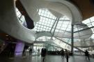 Randall Stout Architects -8