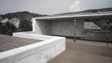 ZSK Architects-Private House -2
