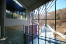 IROJE KHM Architects-Purple Hill House -2
