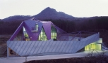 IROJE KHM Architects -7