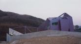 IROJE KHM Architects -10