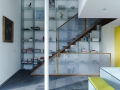 zo2 architecture-Dream House -3