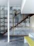 zo2 architecture-Dream House -5
