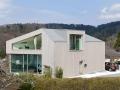 zo2 architecture-Dream House -2