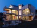 zo2 architecture-Dream House -1