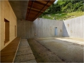 BCHO Architects-Earth House -3