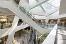 Studio Daniel Libeskind-Westside Shopping and Leisure Centre -2