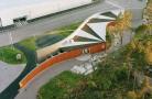 ARK-house Architects -7