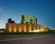 ARK-house Architects -8