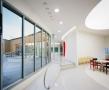 ARK-house Architects -9