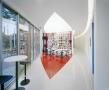 ARK-house Architects -10