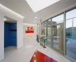 ARK-house Architects -11