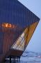 Jarmund / Vigsnæs AS Architects MNAL -7