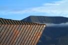 Jarmund / Vigsnæs AS Architects MNAL -9