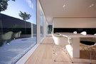 JM Architecture-Lake Lugano House -5