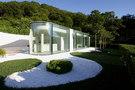 JM Architecture-Lake Lugano House -1