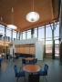 L&M Sievänen Architects Ltd -11