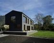 Architekturbüro Herbert Bruhin -7