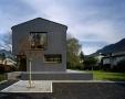 Architekturbüro Herbert Bruhin -11