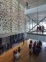 Estudio America-Museum of Memory and Human Rights -2