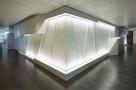 dagli + atelier d'architecture -8