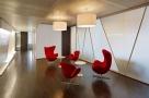 dagli + atelier d'architecture -9