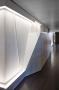 dagli + atelier d'architecture -11