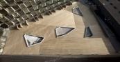 Holgaard Arkitekter A/S-A-House -4