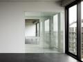 Holgaard Arkitekter A/S-A-House -3